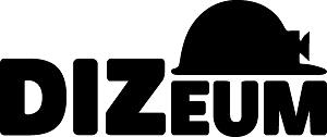 DiZeum Logo