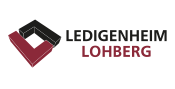 Internationales Frauenfest | Stiftung Ledigenheim Lohberg