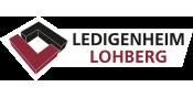 Die Jazzinitiative präsentiert: ECHOES OF SWING | Stiftung Ledigenheim Lohberg