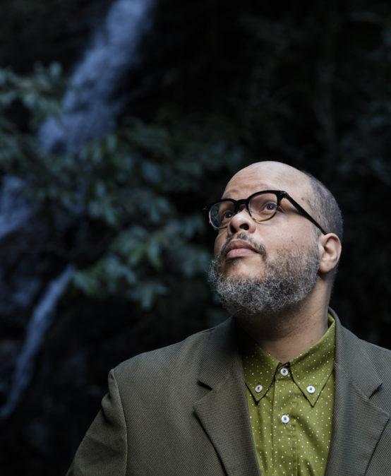 Die Jazzinitiative präsentiert: Ed Motta