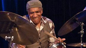 Die Jazzinitiative präsentiert: Al Foster Quintett