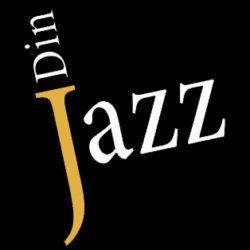 Logo DIN Jazz